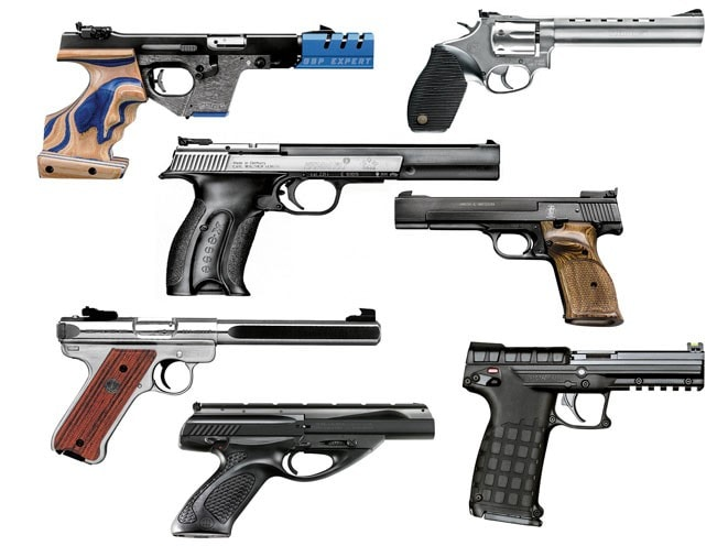 20-modern-rimfire-handguns-from-complete-book-of-rimfires-20151-661x496