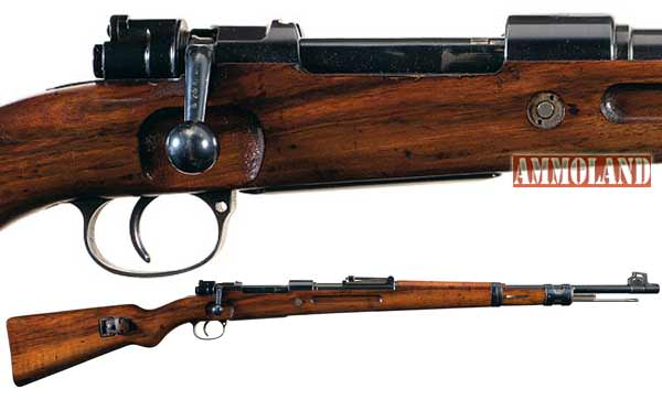 mauser-model-1924-bolt-action-rifle