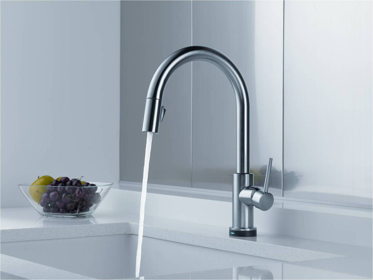 RV faucets vs Home faucets Which one is the better choice