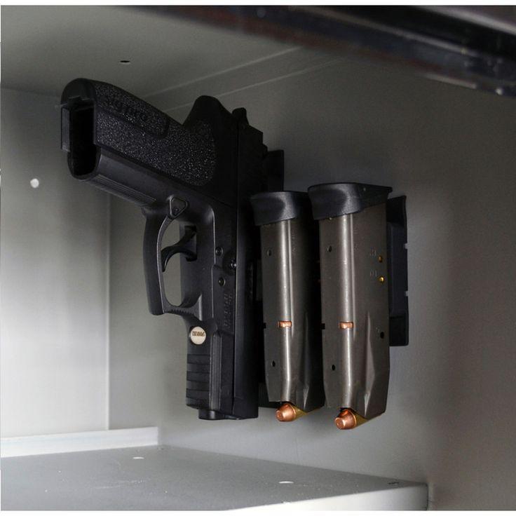 magazine clip holders for guns - 736×736