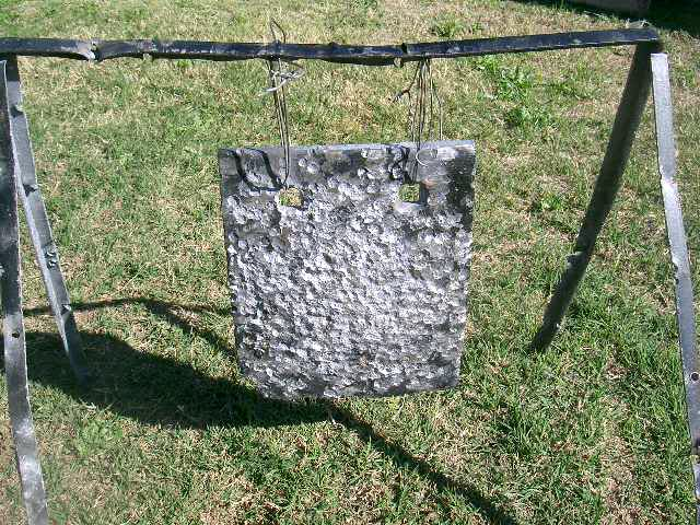 How To Make Metal Shooting Targets: A First Timer's Guide - Shooting Mystery