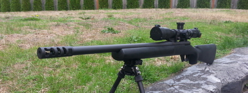 Remington 700 ADL Vs SPS: Which One Is The Best Investment