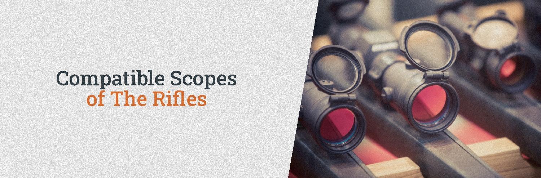 Compatible Scopes