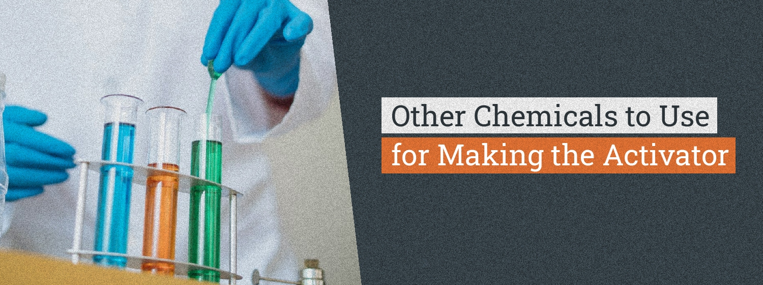 Other Chemicals