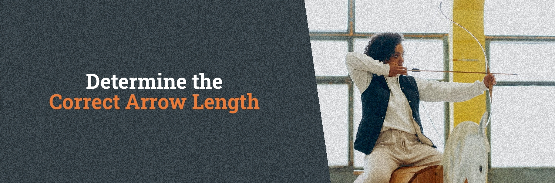 Determine Length