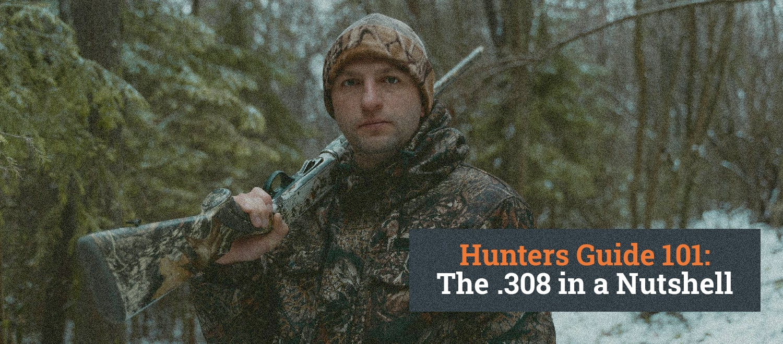 Hunters Guide