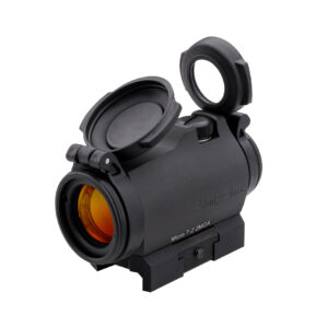 Aimpoint Micro T-2 1