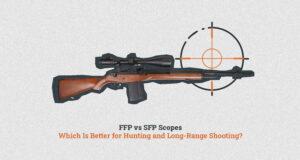 FFP vs SFP